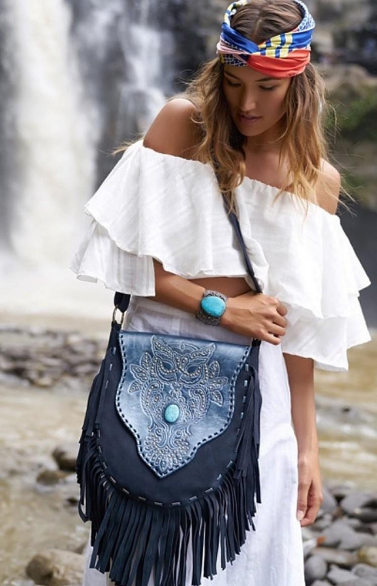 Bohemian Bags Purses (30)