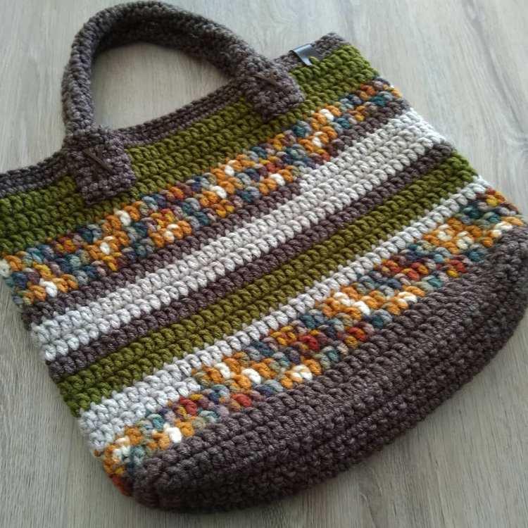 Bohemian Bags Purses (31)
