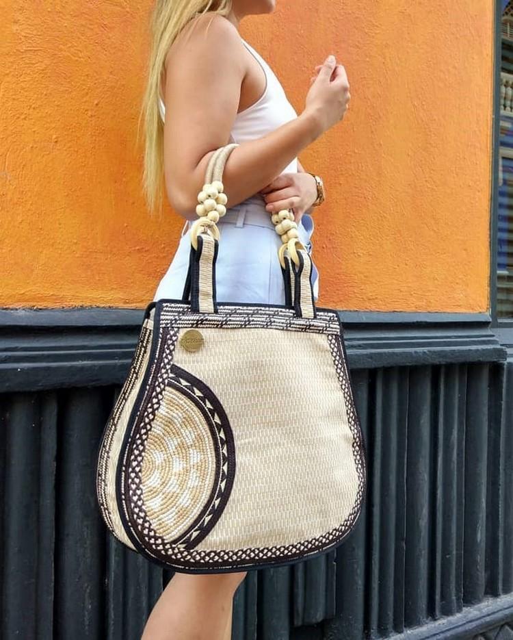 Bohemian Bags Purses (37)