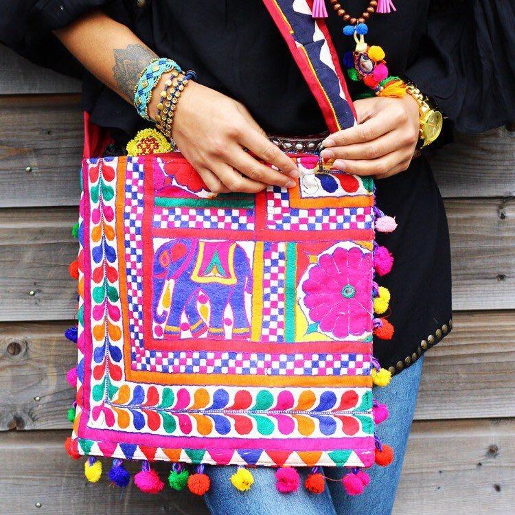 Bohemian Bags Purses (38)