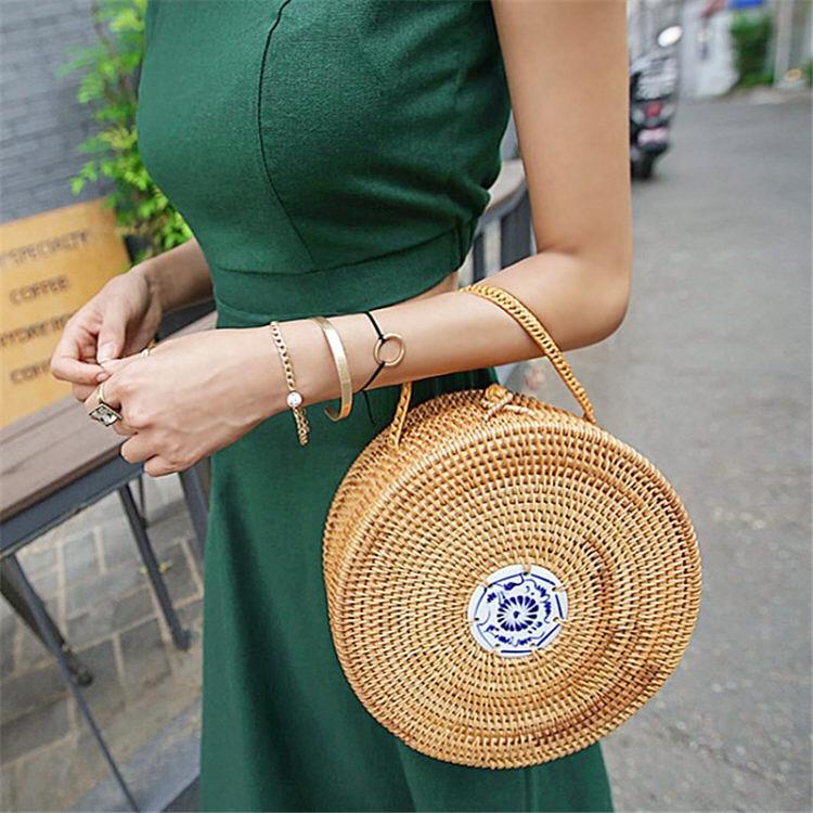 Bohemian Bags Purses (39)