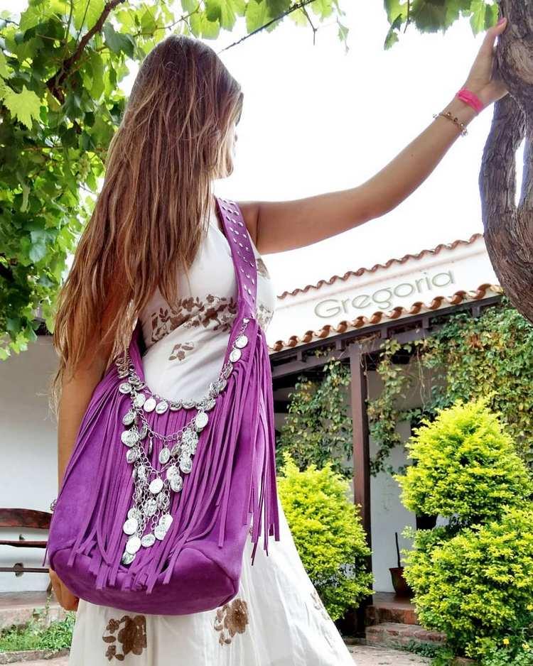 Bohemian Bags Purses (4)