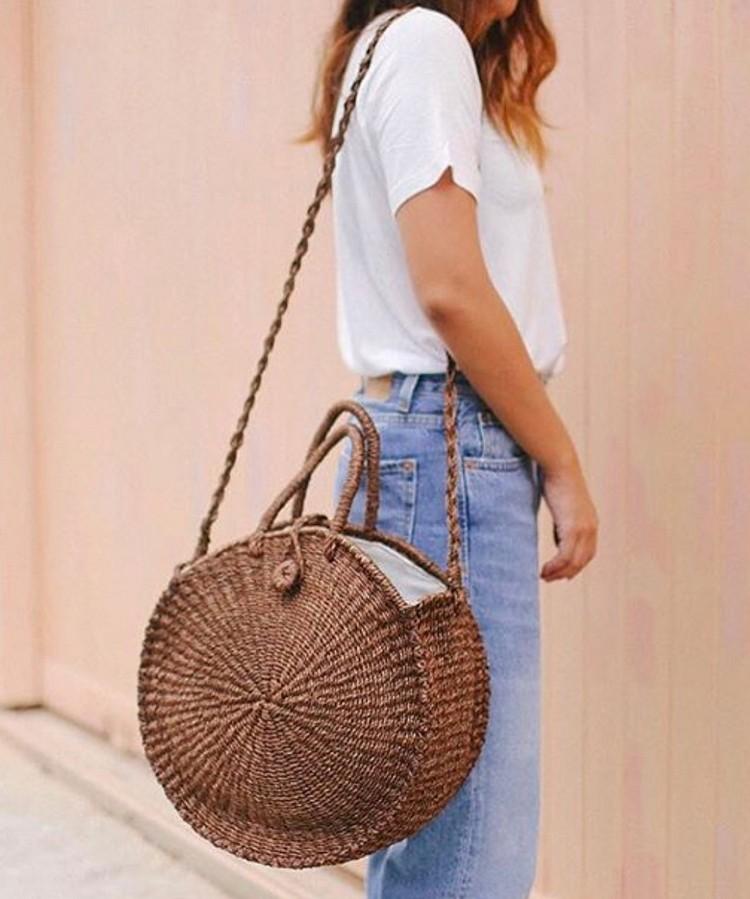 Bohemian Bags Purses (41)