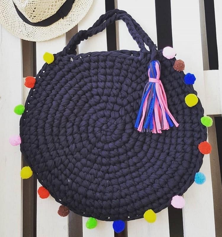 Bohemian Bags Purses (43)