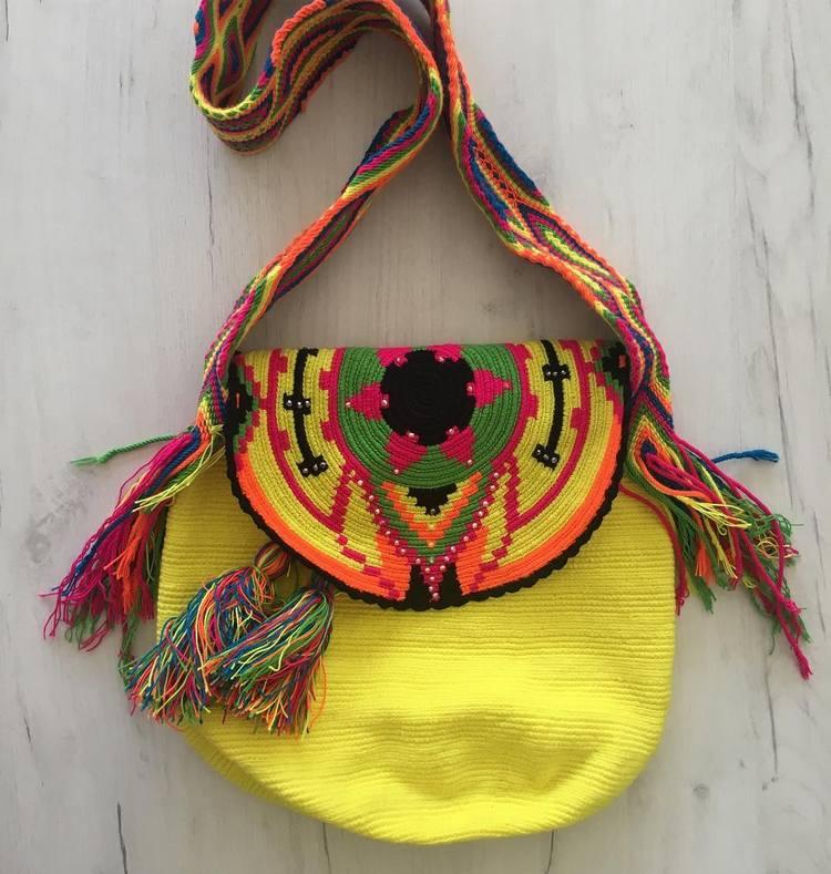 Bohemian Bags Purses (44)