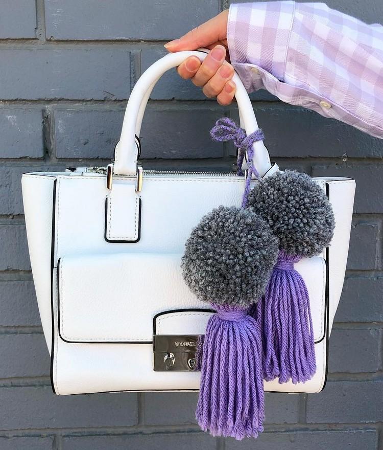 Bohemian Bags Purses (47)