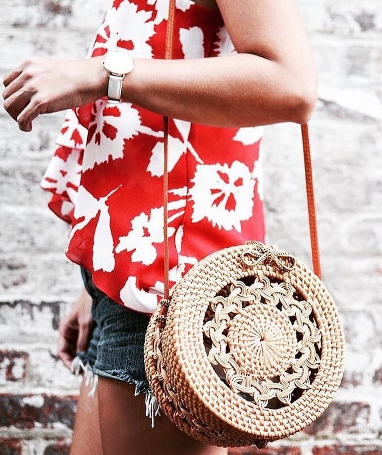 Bohemian Bags Purses (48)