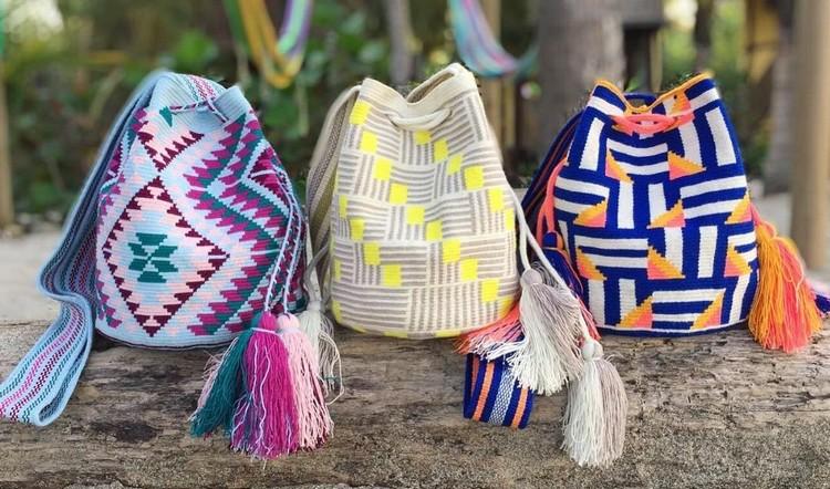 Bohemian Bags Purses (49)