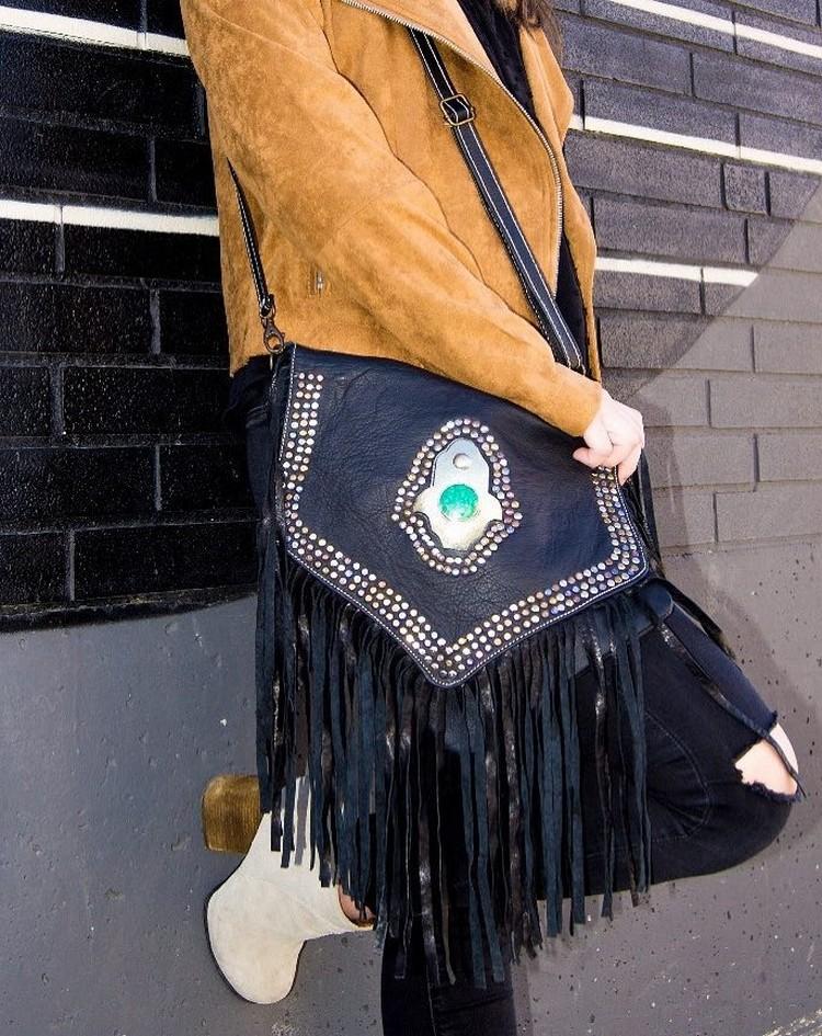 Bohemian Bags Purses (5)