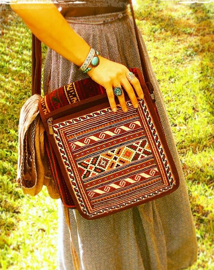 Bohemian Bags Purses (52)
