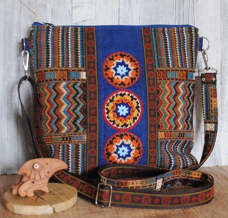 Bohemian Bags Purses (53)