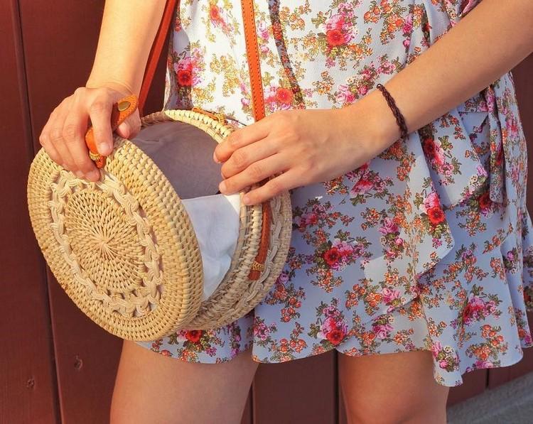 Bohemian Bags Purses (8)