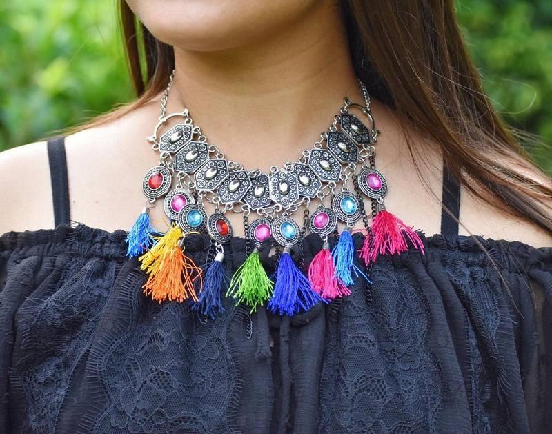 bohemian jewelry (1)