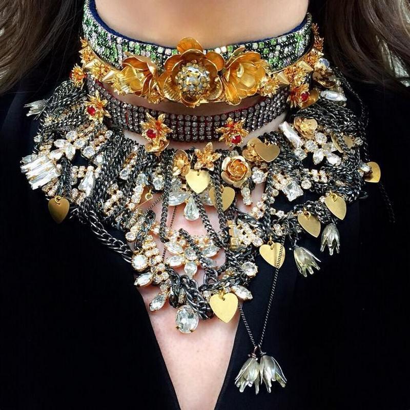 bohemian jewelry (10)
