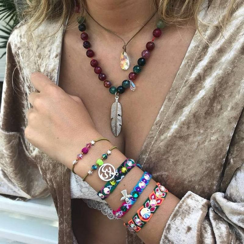 bohemian jewelry (11)