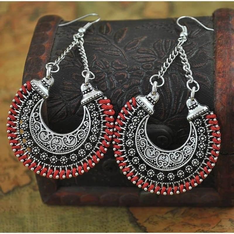 bohemian jewelry (12)