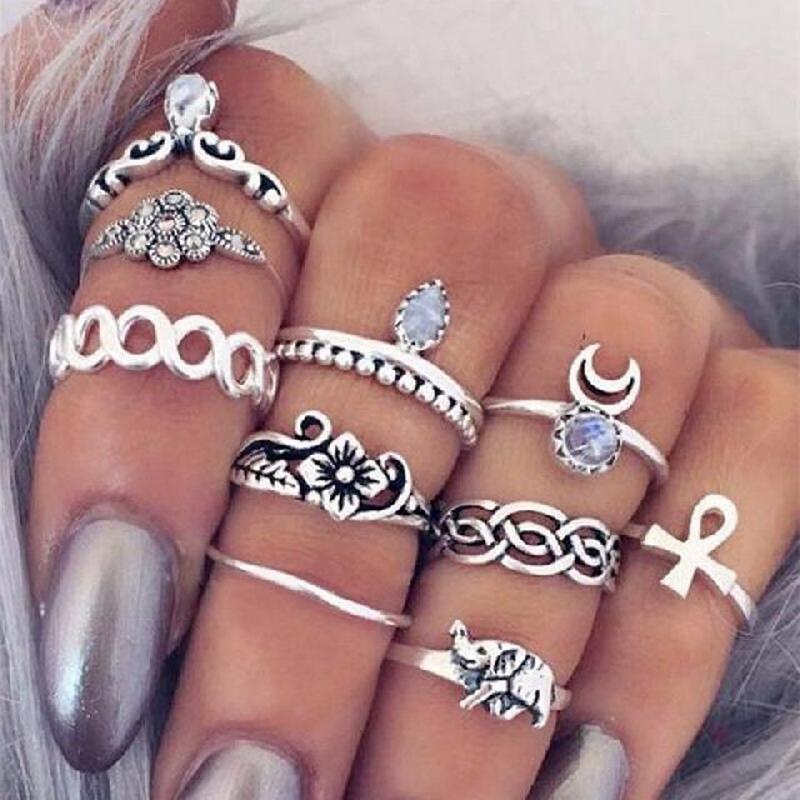 bohemian jewelry (13)
