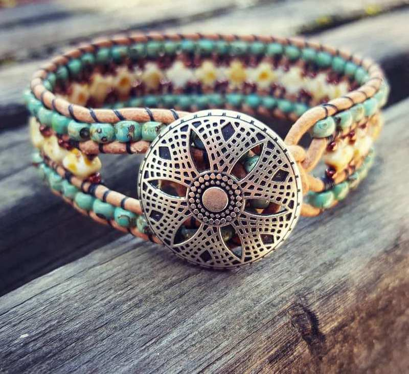 bohemian jewelry (14)