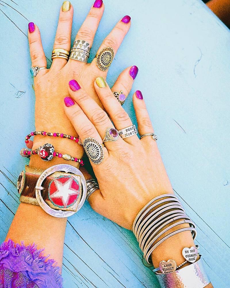 bohemian jewelry (16)