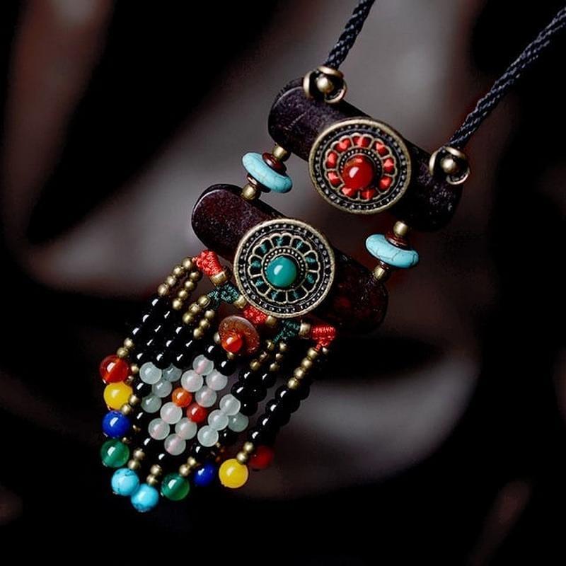 bohemian jewelry (17)