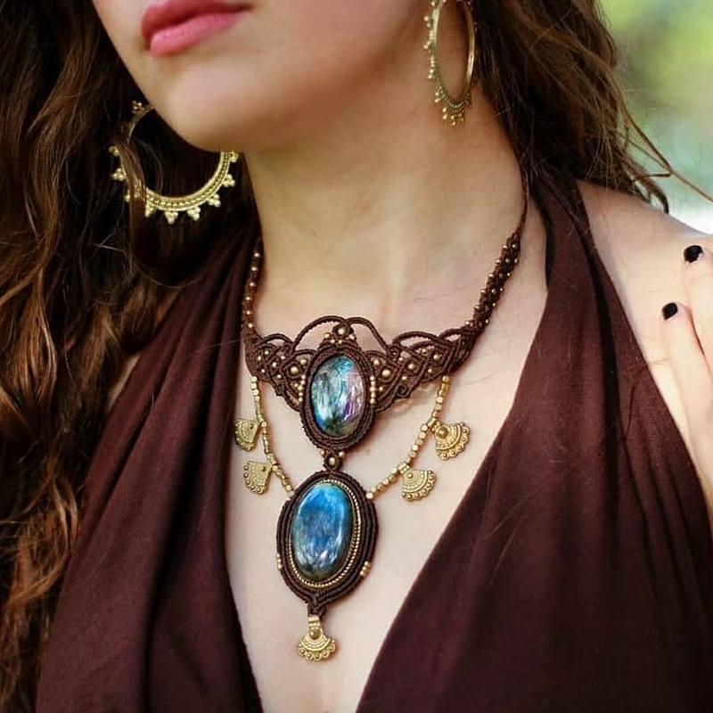 bohemian jewelry (2)
