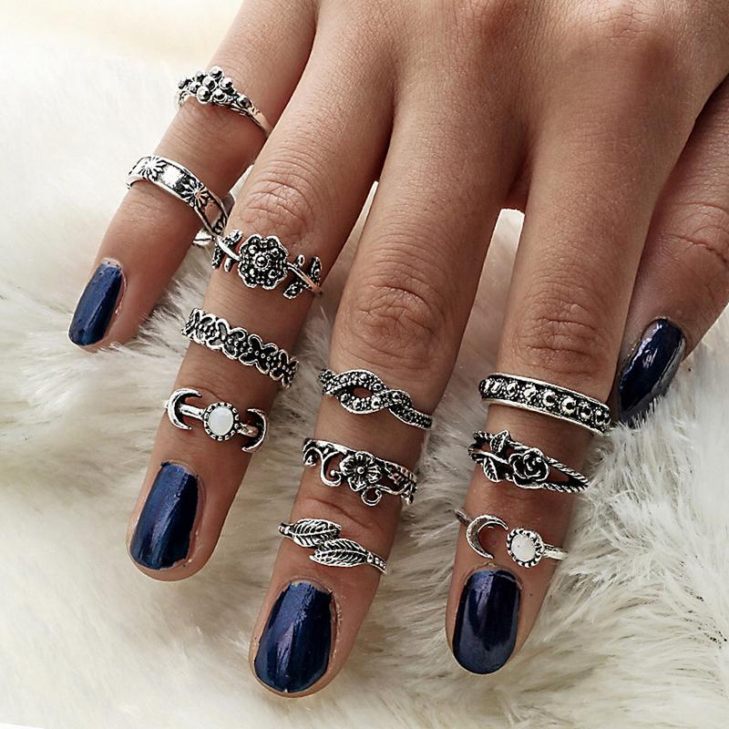 bohemian jewelry (20)