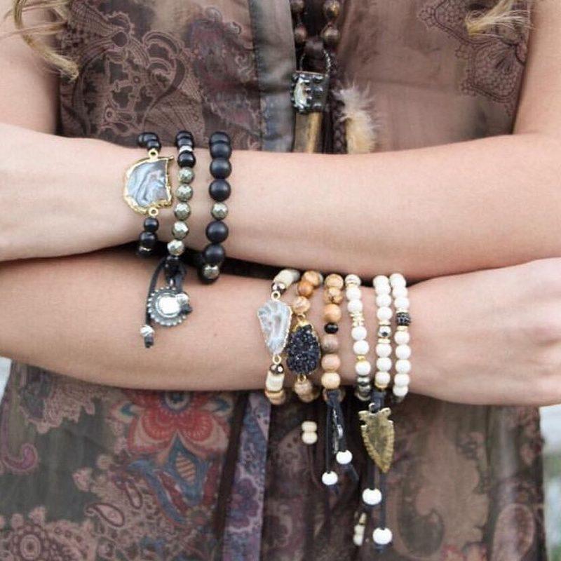 bohemian jewelry (21)