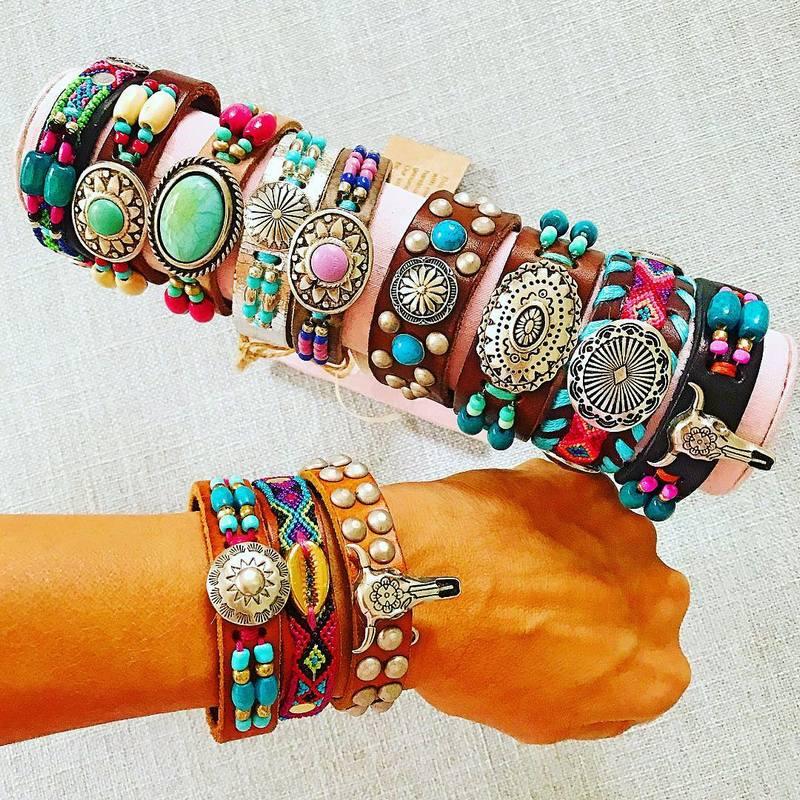 bohemian jewelry (22)
