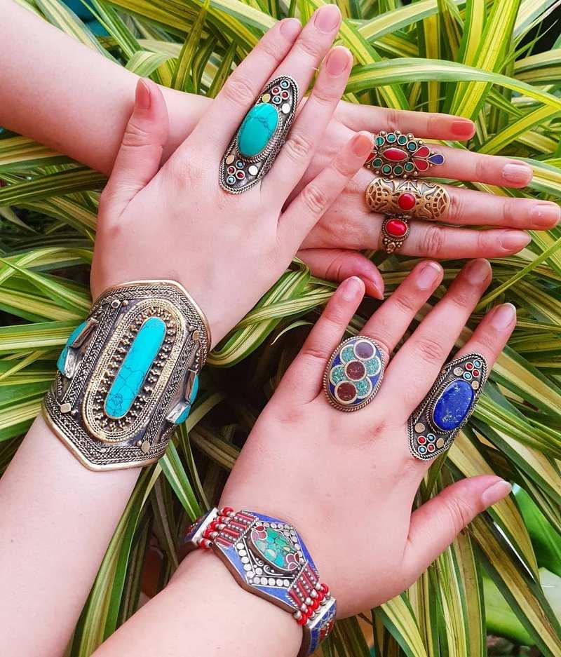 bohemian jewelry (23)