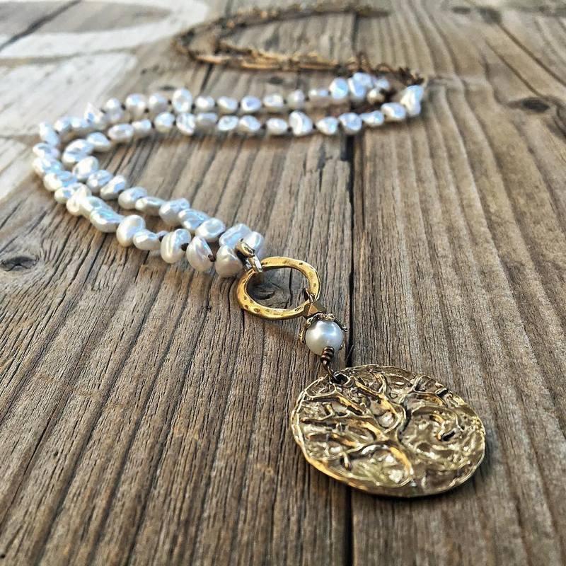bohemian jewelry (24)