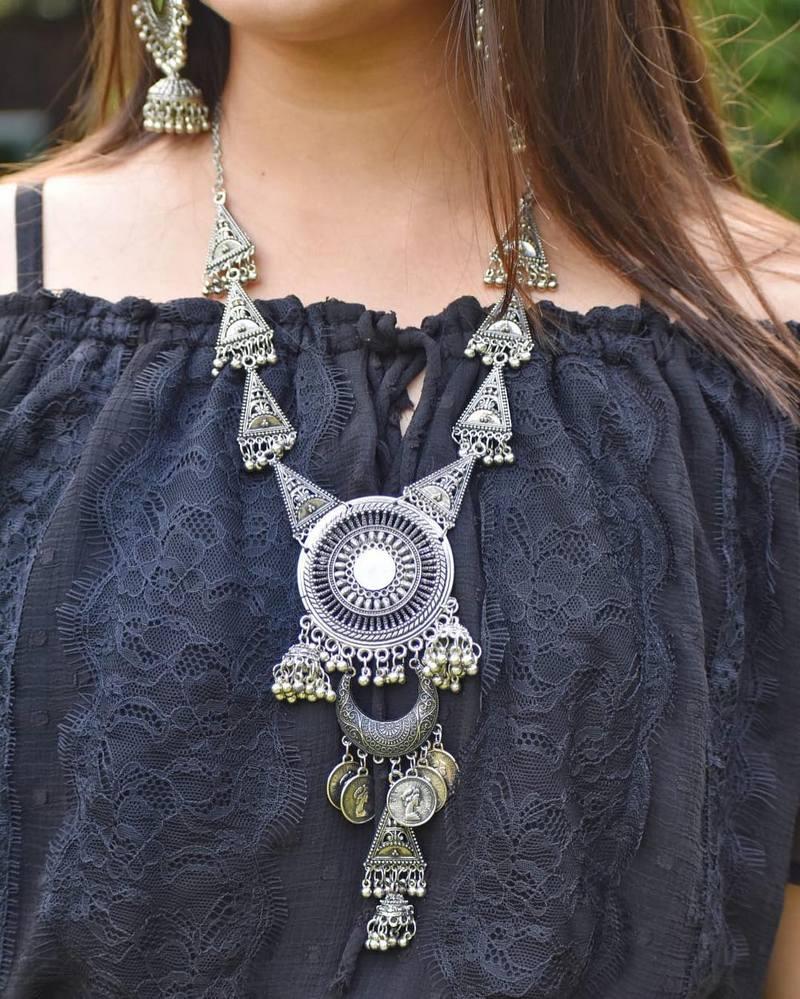 bohemian jewelry (26)