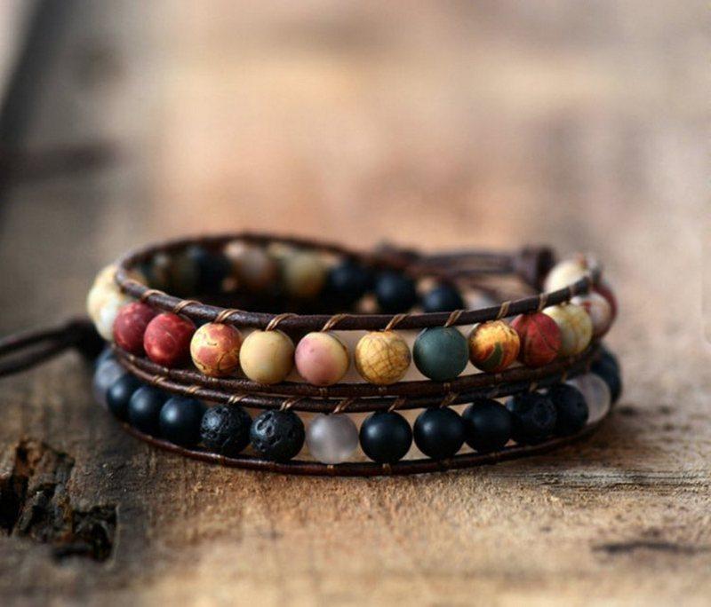 bohemian jewelry (29)