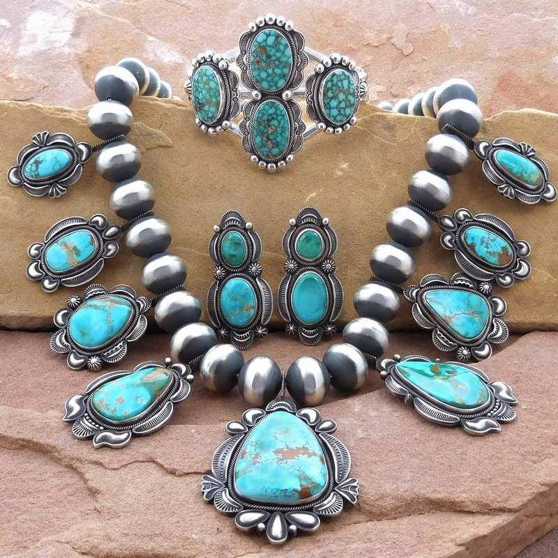 bohemian jewelry (3)
