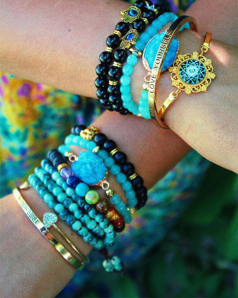 bohemian jewelry (34)