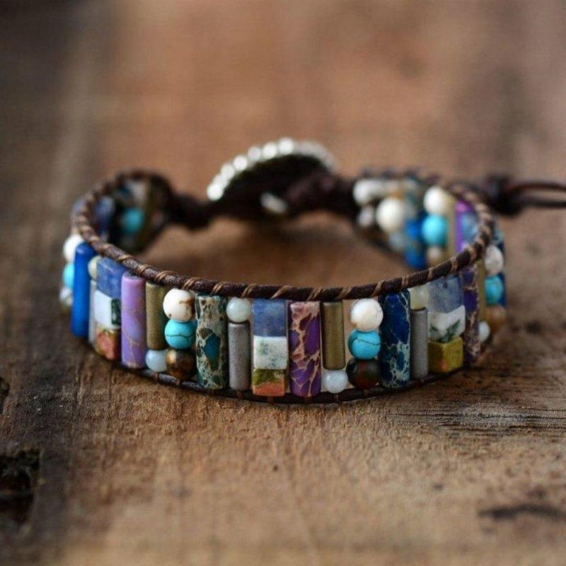 bohemian jewelry (35)