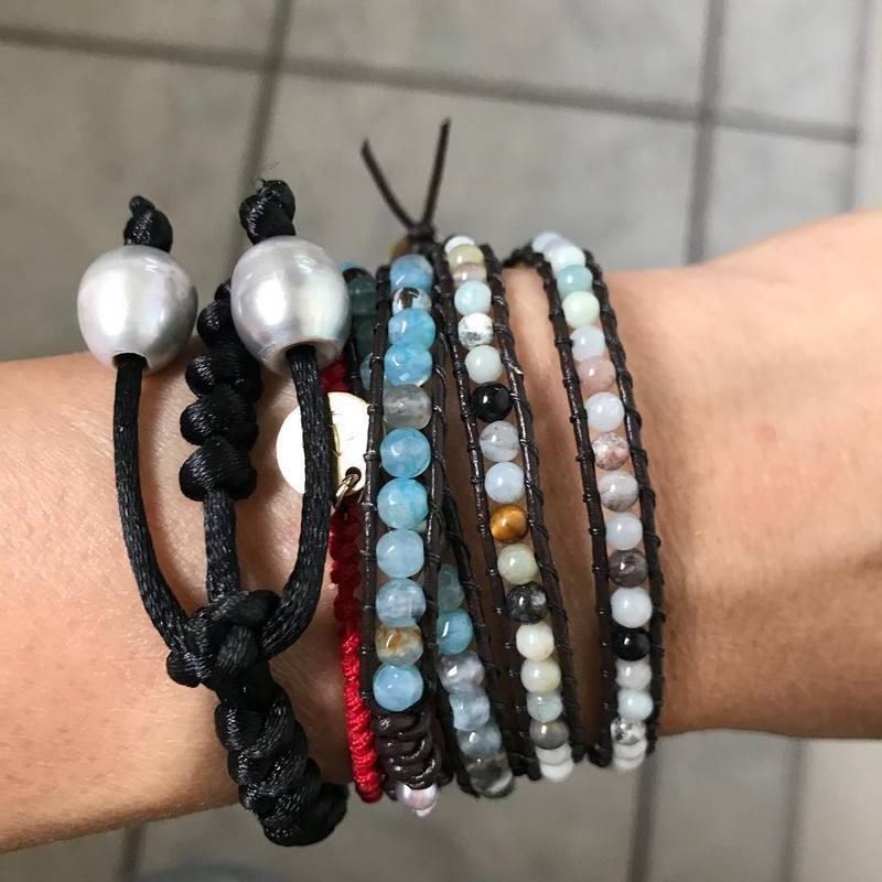 bohemian jewelry (37)