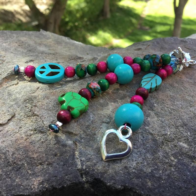 bohemian jewelry (38)