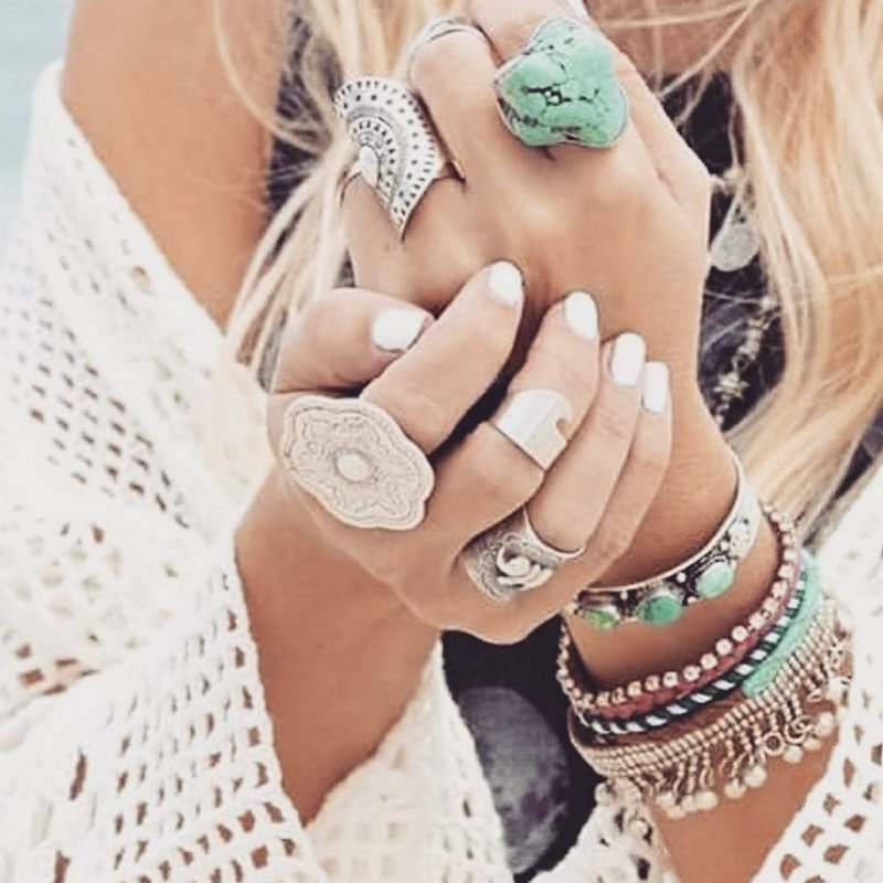 bohemian jewelry (4)