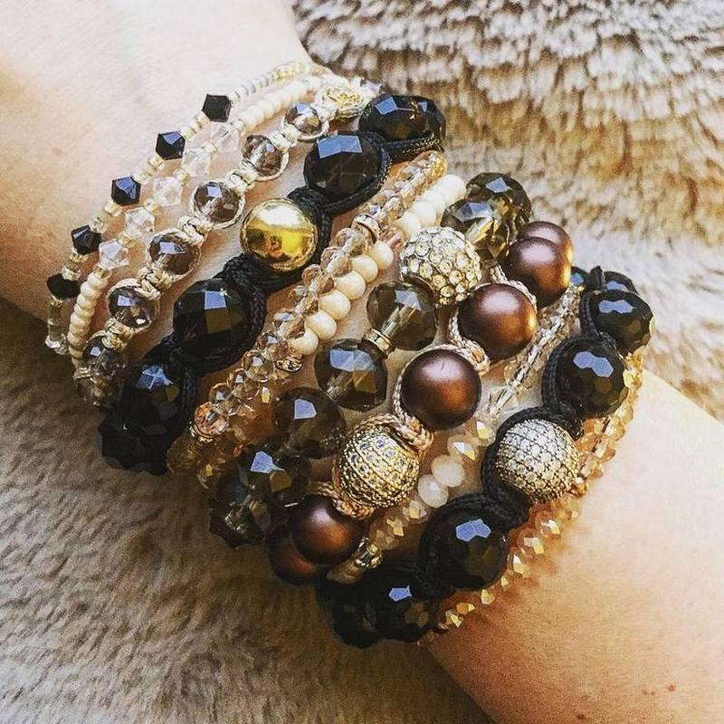 bohemian jewelry (40)