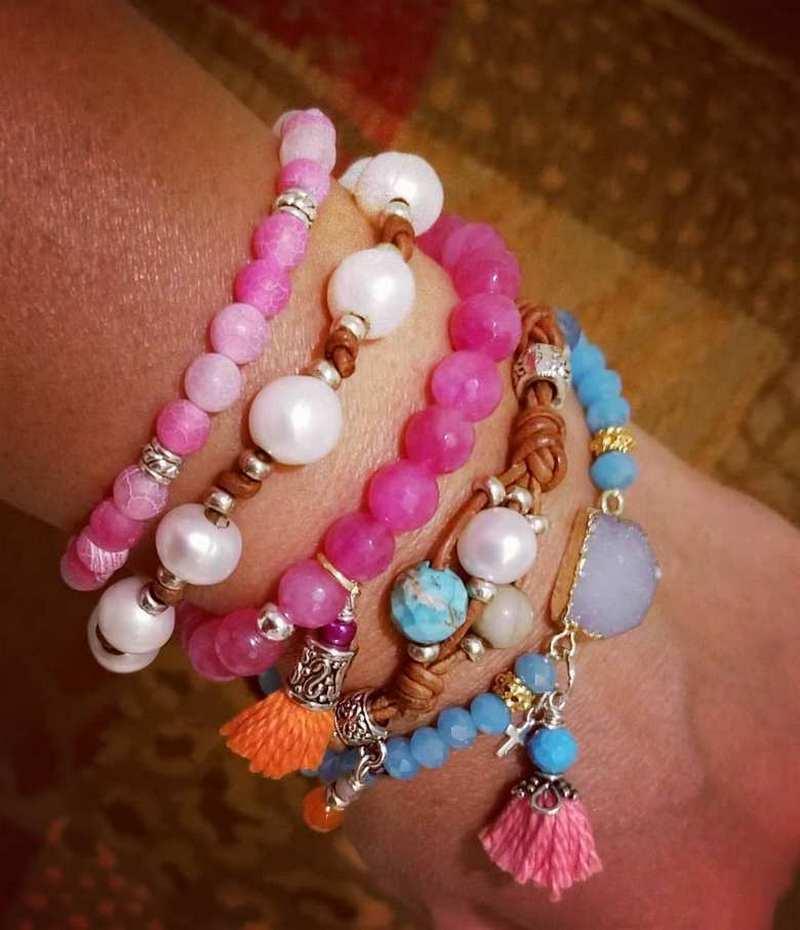 bohemian jewelry (42)