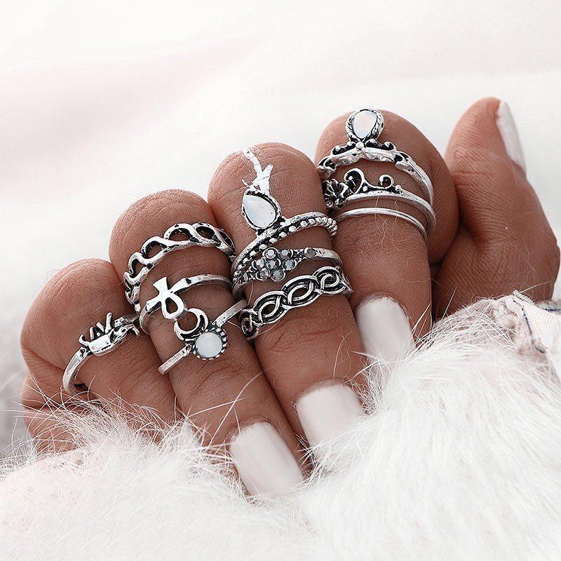 bohemian jewelry (43)