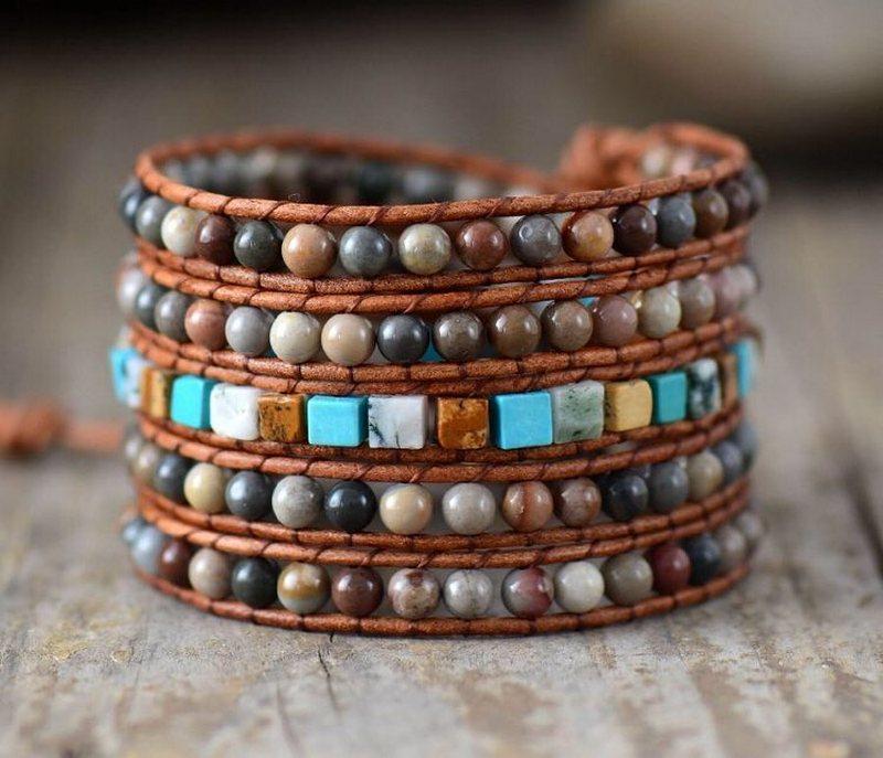 bohemian jewelry (44)