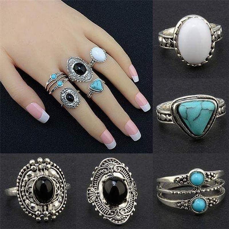 bohemian jewelry (45)