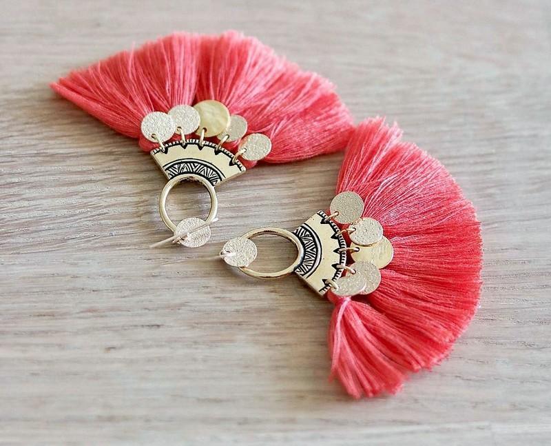 bohemian jewelry (46)
