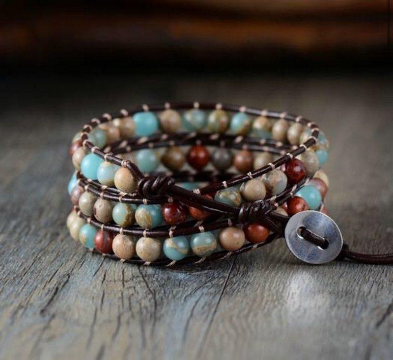 bohemian jewelry (48)