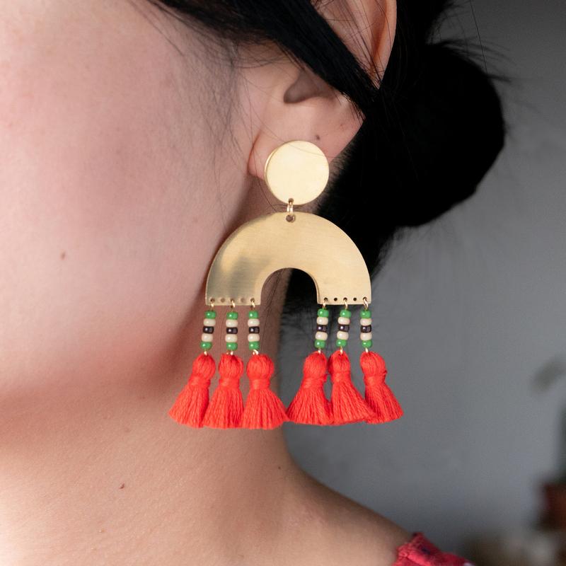 bohemian jewelry (49)