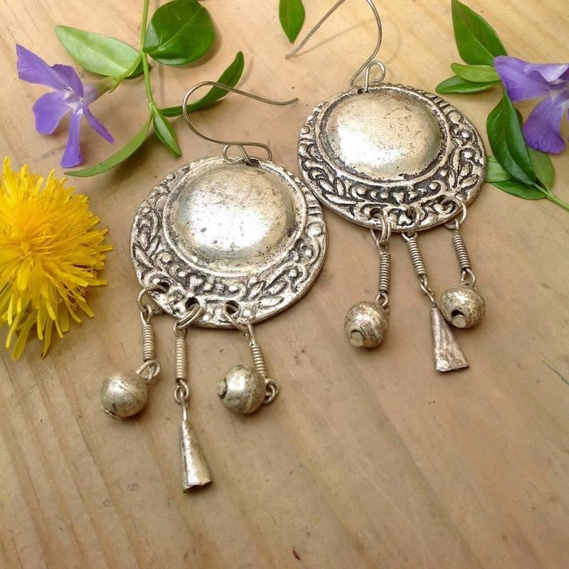 bohemian jewelry (5)