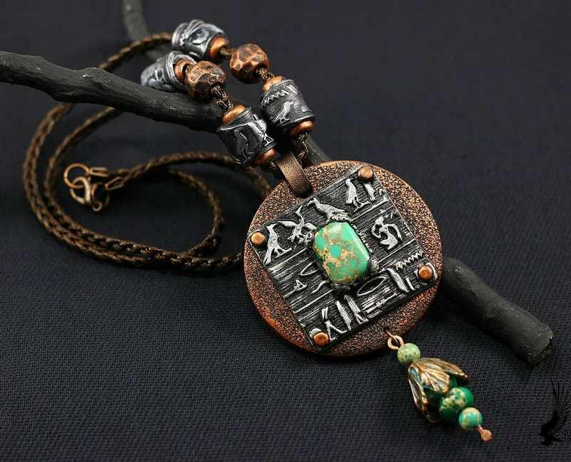 bohemian jewelry (50)