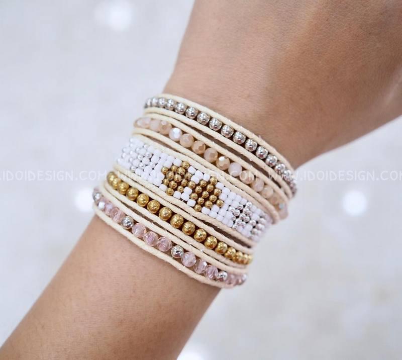 bohemian jewelry (51)