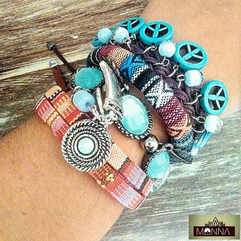 bohemian jewelry (53)